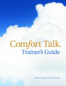 Trainer'sGuideFront