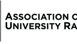 Dr. Lang to Speak at Association of University Radiologists May 9th, 2018