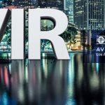 Dr. Lang to Speak at AVIR Annual Meeting, 18 March 2018